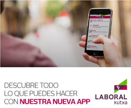 https://www.laboralkutxa.com/es/particulares/gestion-diaria/banca-a-distancia/banca-movil