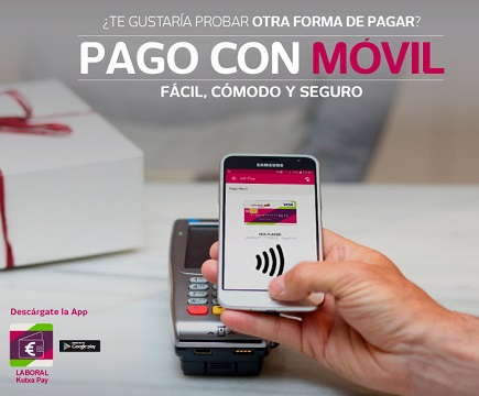 https://www.laboralkutxa.com/es/particulares/gestion-diaria/banca-a-distancia/lk-pay/pago-movil?utm_source=blog&utm_medium=banner_homeES&utm_campaign=pago_movil_201707