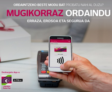 https://www.laboralkutxa.com/eu/partikularrak/eguneroko-gestioa/urruneko-banka/lk-pay/mugikor-ordainketa?utm_source=blog&utm_medium=banner_homeEU&utm_campaign=pago_movil_201707