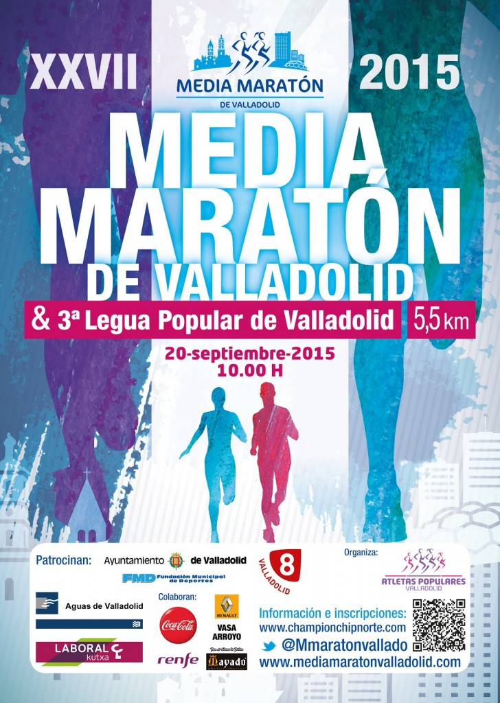 Atletas_Populares_Cartel Media 2015